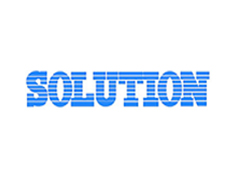 Solution - Solteq